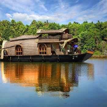 Kerala-kanyakumari