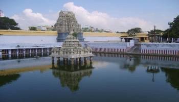 Chennai-chidambaram-kumbakonam-thanjavur-trichy-chennai Tour-crazy-tn-03