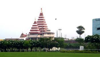 Bihar-bodhgaya-tour-crazy-br-04