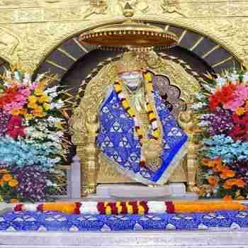 Shirdi-aurangabad Tour-crazy-mh-11