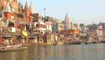 Agra-lucknow-varanasi Tour-crazy-up-04