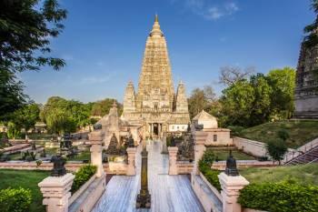 Patna-bodhgaya-nalanda-rajgir-vaishali-khushinagar Tour-crazy-br-10