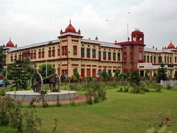 Patna-bodhgaya-nalanda-rajgir-vaishali Tour-crazy-br-05