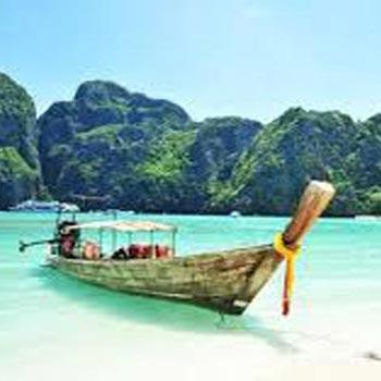 Andaman Nikobar-port Blair-havelock Tour-crazy-an-01