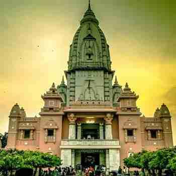 Uttar Pradesh-kashi Vishweshwar Tour-crazy-up-02