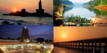 Trivendram-kanyakumari-rameshwaram-madhurai Tour-crazy-tn-04