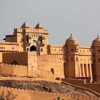 Rajastan-jaipur-udaipur-ajmer-pushkar-jaipur Tour-crazy-rj-01