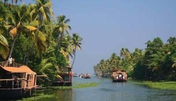 Cochin-munnar-thekkady-alleppey-cochin Tour-crazy-kl-03