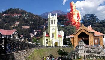 Shimla-manali Tour(volvo)-crazy-hp-01