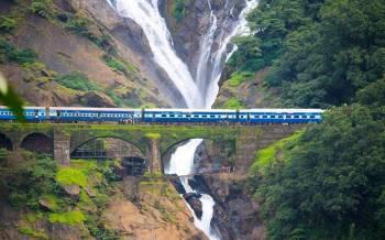 Goa-island-dudhsagar Waterfalls-spice Plantations Tour-crazy-ga-05