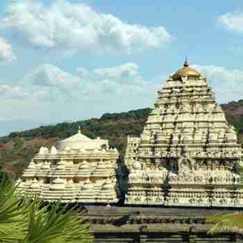 Andra Pradesh-vizag-araku Tour-crazy-ap-04