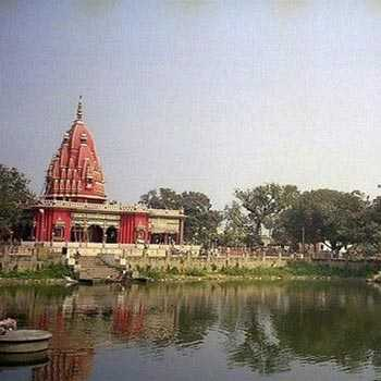 Patna-darbanga-madhubani-muzaffarpur-sonpur Tour-crazy-br-06