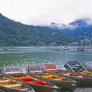 Uttarakhand-nainital-corbett-delhi-crazy-uk-01