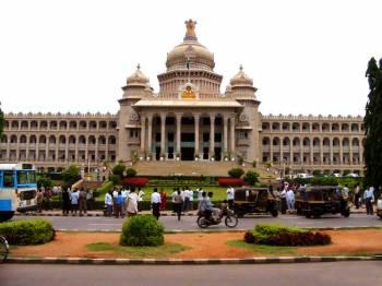 Bangalore-mysore-coorg-crazy-ka-02