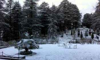 Jammu Kashmir-leh-ladhak Tour-crazy-jk-05