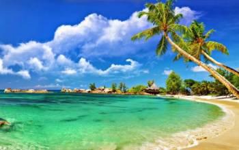 Andaman-nicobar-port Blair–havelock Island-neil Island Tour-crazy-an-02