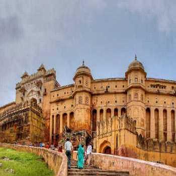 Rajasthan-delhi Agra Jaipur Ajmer Tour-crazy-rj-03