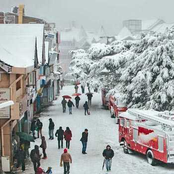 Jammu Kashmir-leh Ladakh–nubra Valley–pangong Lake-crazy-jk-06