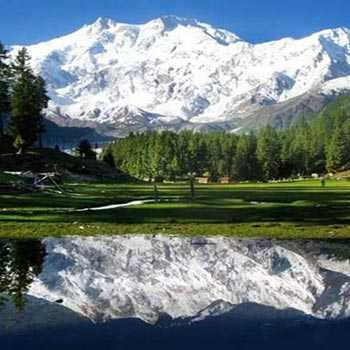 Himachal Pradesh-delhi-shimla-manali -dalhousie-delhi-crazy-hp-04