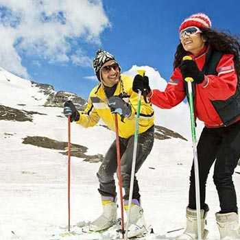 Shimla-manali Tour(volvo)-crazy-hp-02
