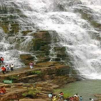 Raipur–kawardha–kanker–kondagoan–narayanpur–jagdalpur–raipur Tour-crazy-cg-07