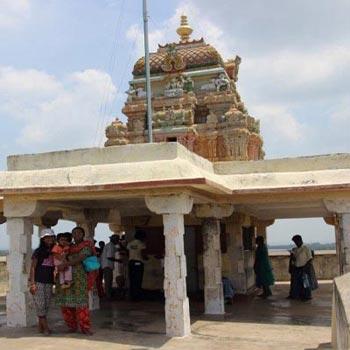 Chennai-mahabalipuram-thanjavur-rameswaram-kanyakumari-madurai-kodaikannal-ooty-chennai Tour-crazy-t