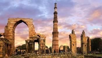 Delhi-shimla-manali-amritsar-delhi-crazy-hp-07