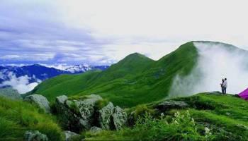 Uttarakhand-haridwar-mussoorie-nainital-corbett-delhi-crazy-uk-03