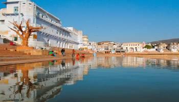 Jodhpur-mount Abu-udaipur-pushkar-jaipur Tour-crazy-rj-04
