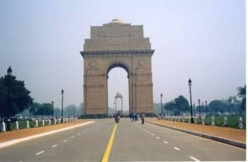 Delhi–raipur–kawardha–kanker–kondagoan–narayanpur–jagdalpur–raipur–delhi Tour-crazy-