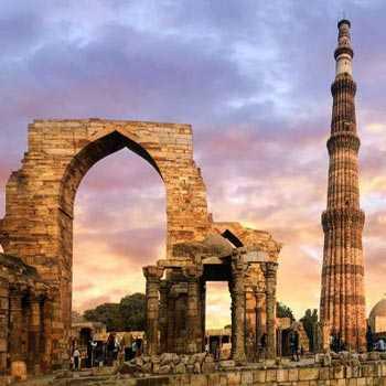 Delhi-Shimala,Manali,Dharamshala,Dalhousie-Delhi-Crazy-HP-08