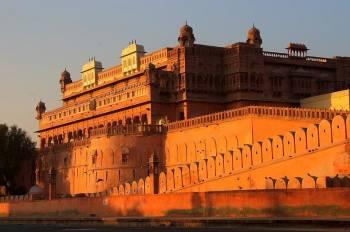 Ahmadabad-Dwarka-Porbandar-Somnath-Diu-Sasan Gir-Junagarh-Crazy-GJ-02