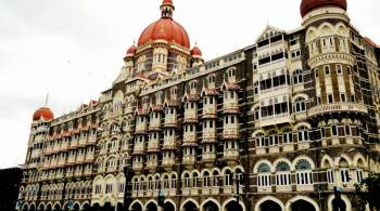 Mumbai Package 2 Days