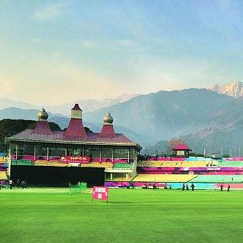 Katra-amritsar-dharmshala
