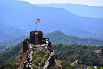 Matheran-lonavala-khandala-mahabaleshwar-panchgani