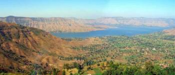 Mahabaleshwar 2nights/3days Tour