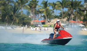 Island and Adventure Package Goa ( Monsoon) Tour