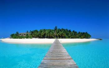 Bali Package Tour 5 Days / Relax in Bali