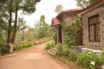2 Nights and 3 Days @ Kodaikanal