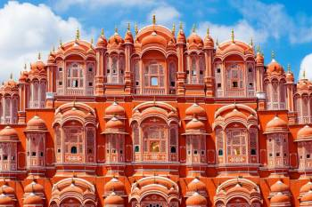 7 Days Rajasthan Tour Packages