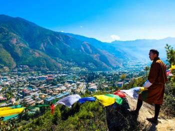 Bagdogra,Darjeeling,Gangtok ,Yumthang,Kalimpong  & Pelling Tour