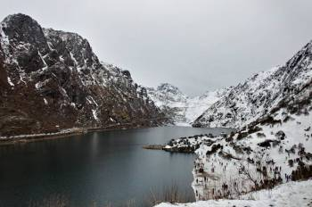 Gangtok & North Sikkim 5 Nights / 6 Days