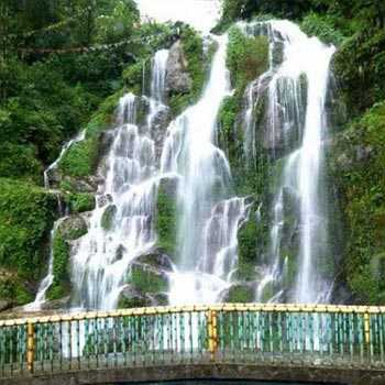 Lava Lolleygaon Rishyap Silk Route Darjeeling Gangtok 08 Nights 09 Days Tour