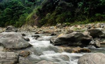 Sikkim 2 Night 3 Days Tour Package