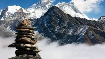 Kathmandu, Nepal 3 Night 4 Days Tour Package