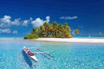 06 Nights/ 07 Days Andaman Tour