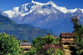 6 DAYS GANGTOK DARJEELING TOUR