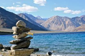 06 Nights / 07 Days Amazing Ladakh Packages