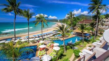 Romantic Thailand Special