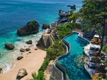 Bali Luxury Villa Honeymoon Special